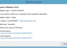 Download Brother Twain Driver For Windows 10fasrreport