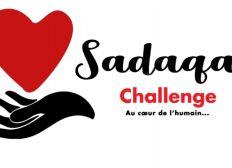 Sadaqa Challenge Soutien aux réfugiés