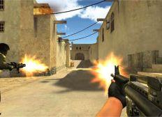 Türkçe Counter-Strike 1.6