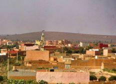 Opération covid-19 : Soutien aux familles en difficulté - El Maader