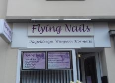 FlyingNails Berlin
