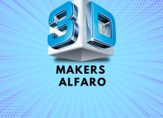 3D Makers Alfaro