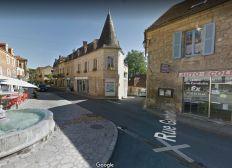 Retour à la maison!!! Saint Cyprien Conduite MON école de conduite en Dordogne