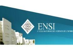 Aide aux Etudiants de l'ENSI