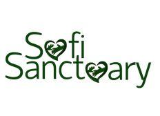 Sufi Sanctuary