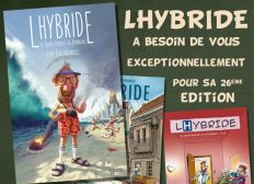 LHYBRIDE 2020