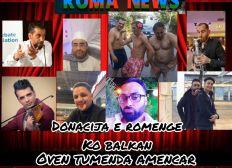 Comedy News By Ajgara Bend