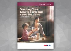 Free Ebooks For Download Problem Solving In