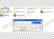Vehicle Tracking 2011 Scaricare Activator 32 Bits