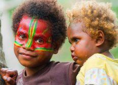 Harold 2020 Vanuatu