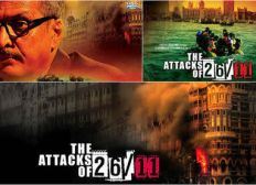 The Attacks Of 26 11 Hd Movie In Hindi Download Utorrent