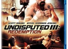 Undisputed 3 Redemption Dual Audio Hindi English