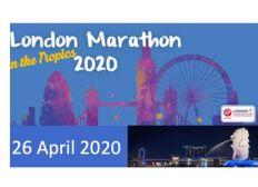 LondonInTheTropics2020