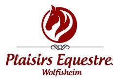 Solidarité Plaisirs Equestres