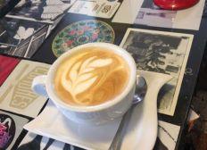 Mantener  a flote  mi café galería