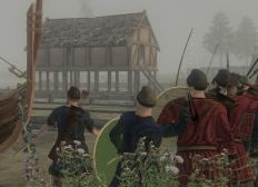 Mount And Blade Warband 11 Serial Key