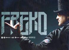 FREKO ATK nouvel album