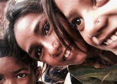 Help NGO Jaipur (India) through COVID crisis