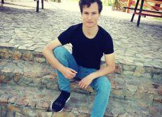 Soutien pour un étudiant roumain