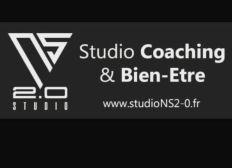 Soutien au Studio NS 2.0