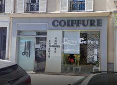 Claire Coiffure Boulogne Billancourt