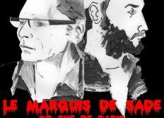 Soutien au Marquis de Sade - Bars en danger