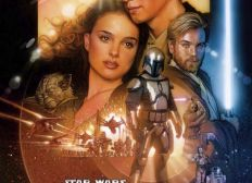 Star Wars Attack Of The Clones Torrent