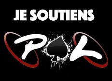 Je soutiens Poker@Lyon !