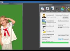 1 Touch Laser Photo Crack Download
