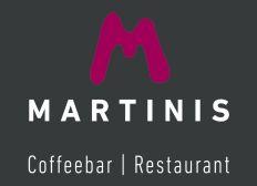 MARTINIS Genusspalais