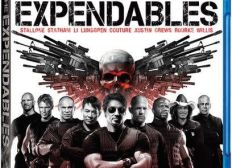 The Expendables 2010 Dual Audio 720p Or 1080p