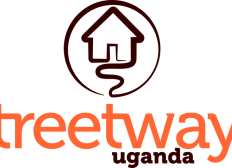 Solidarischer Gesundheitsfond Streetways Uganda
