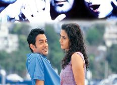 Dil Chahta Hai Movie Download In Hindi Mp4 Hdl
