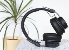Usb Headset With Earbuds For Mac