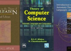 Sipser Introduction To The Theory Of Computation Ebook Downloadl