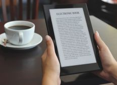 Downloading Free Ebooks For Kindle Sea Of