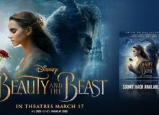 Beauty And The Beast (English) Hindi Dubbed Download Hd