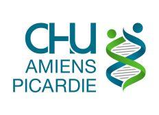Cagnotte officielle - Solidarité Covid-19 CHU Amiens-Picardie