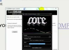 Coreldraw 16 Software Free Download With Crackl