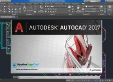Design Review 2017 Free Download With Crack
