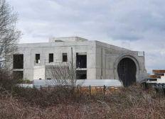 Cagnotte RAMADAN 2020 ! Mobilisons-nous pour le chantier de la mosquée de Combs-la-ville!