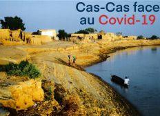 COVID-19 : Au secours du village de Cas-Cas