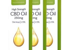 Purchase Natural Stress Solutions Full Spectrum Cbd Nasal Spray 500mg Without A Prescription