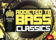 VA - Ministry Of Sound: The Sound Of Dubstep Worldwide 3 (2012)l