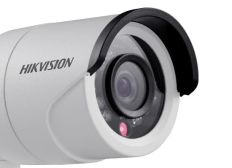 Camera Hikvision DS-2CE16D0T-IR 2MP Full HD 1080P