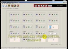 Download Video Cutter And Joiner With Crackinstmank