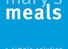 Run for Mary's Meals