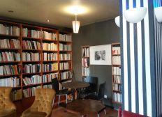 Soutenez l'ArtCafé de Mouss à Saint-Saulge !