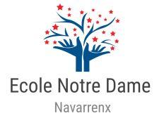Coup de pouce à l' Ecole Notre Dame Navarrenx