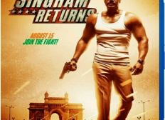 Dashavtar Full Movies In Hd Hindi Movie Download In Torrent